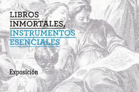 libros inmortales