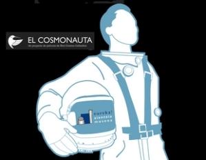 130508_Cosmonaut_