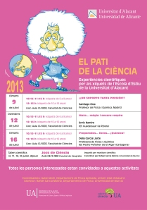 Cartel 2013_Imprenta