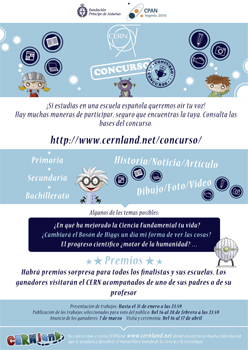 Poster_Concurso_Primaria_Web
