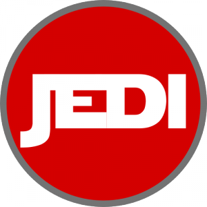 jedi-rojo-300x300