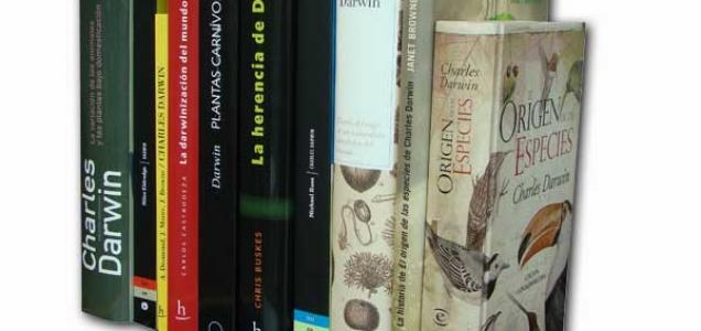 pila-de-libros-2092