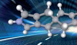 la-simbiosis-entre-la-quimica-y-las-tic-marca-el-desarrollo-de-la-sociedad-del-futuro