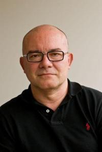 J Ignacio Perez