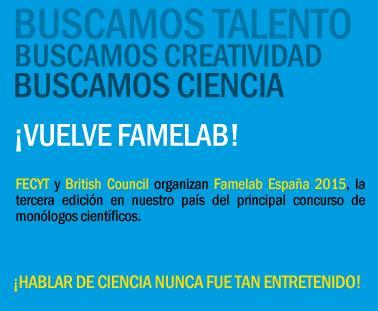 buscamos_talento_es
