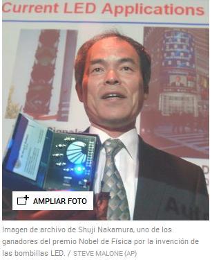 Nobel fca
