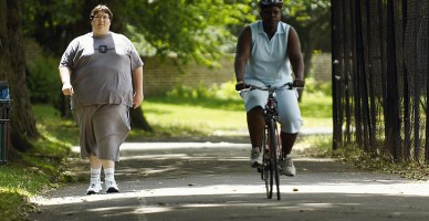 Obesity_and_exercise-388x200