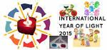 año Internacional de la luz