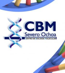 CBM-severo-ochoa-interior-269x300