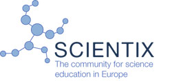 scientix_logo_mini