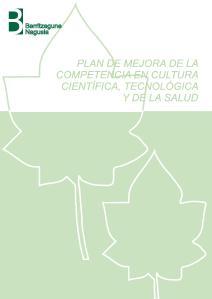 planmejoraciencias 1-page-001
