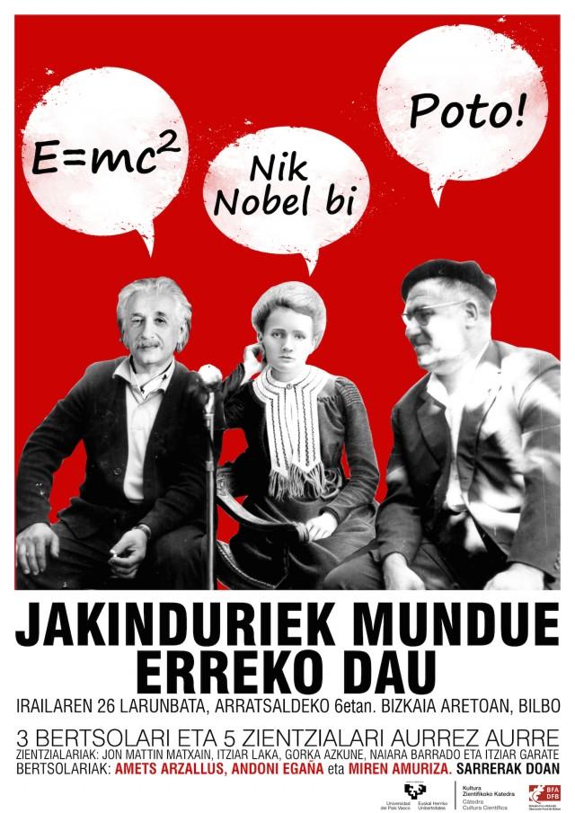JAKINDURIEK-MUNDUE-ERREKO-DAU-640x905