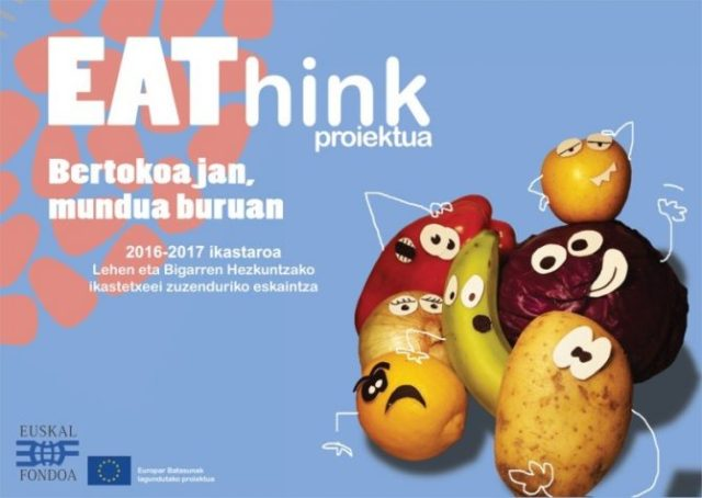 2016-2017-eskaintza-portada-670x476