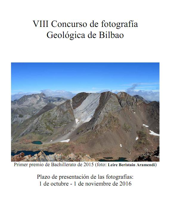 geologia