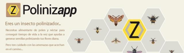 polinizap-web