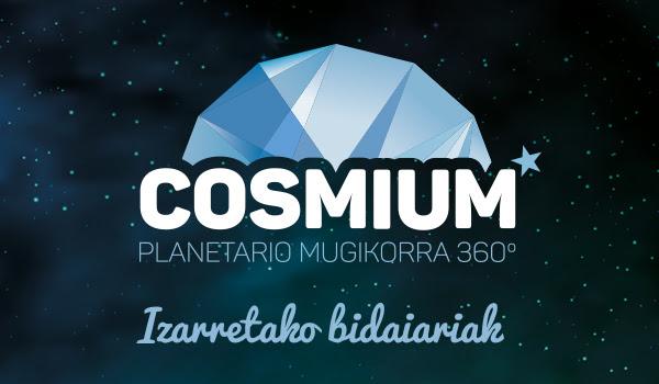 cosmium