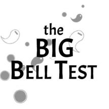 the-big-bell-test